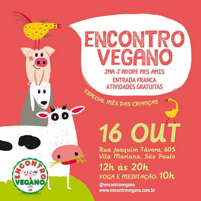 sp_encontro_vegano_criancas